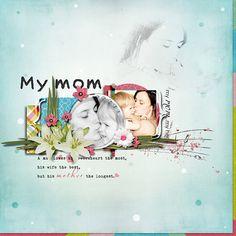my_mom