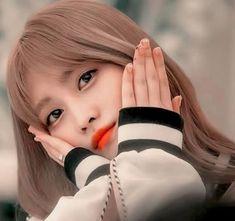 ɪᴄᴏɴs ᴋᴘᴏᴘ - twice Kpop Aesthetic, Aesthetic Photo, Aesthetic Pictures, Kpop Girl Groups, Korean Girl Groups, Kpop Girls, Nayeon, K Pop, Hirai Momo