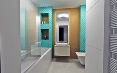 Design Projects, Bathroom Lighting, Bathtub, Budget, Interior Design, Mirror, Medium, Furniture, Home Decor