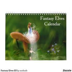 Event Template, Wire Binding, Holidays And Events, Acorn, Gifts For Family, Oeuvre D'art, Funny Photos, Elves, Carte De Visite