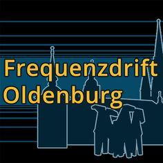 """http://polyprisma.de/wp-content/uploads/2015/11/Frequenzdrift_Oldenburg_SQ_1500-1024x1024.jpg  http://polyprisma.de/2016/9468/ Heute Abend, 12.03.2016, um 19:00 Uhr, also jetzt, läuft wieder die Frequenzdrift Oldenburg auf Oldenburg Eins in Deinem Radio! Im Interview heute Abend Michael Seele von The Beauty of Gemina, mit dem wir über die Szene, seine Musik, das aktuelle Album """"Anthology, Vol. 1"""" s..."""