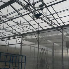 EUROMEX – greenhouses Greenhouses, Utility Pole, Hothouse, Green Houses, Conservatory