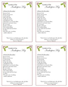 Cap Creations: Innkeepers Key with Printable