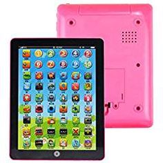 Cheap kids computer, Buy Quality learning machines directly from China english learning Suppliers: Modern Child Kids Computer Tablet Chinese English Learning Study Machine Toy Learning Machine Educational Toys Gifted Education, Kids Education, Mall, Music Letters, Kids Computer, Touch Tablet, Kids Clothes Sale, Cheap Clothes, Best Educational Toys