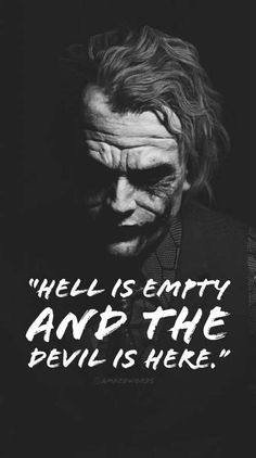Search free joker face Ringtones and Wallpapers on Zedge and personalize your phone to suit you. Start your search now and free your phone Joker Quotes Wallpaper, Joker Iphone Wallpaper, Motivational Quotes Wallpaper, Motivational Picture Quotes, Joker Wallpapers, Mafia Wallpaper, Bad Quotes, Girly Quotes, Twisted Quotes