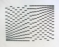 Estate of Manuel Espinosa - Manuel Espinosa, Untitled, 1975. Graphite on paper, 19 in. x 25 3/4 in.