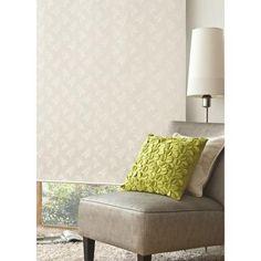 Wilson Fabrics Flores Roller Blind | Wilson Fabrics | Spotlight New Zealand