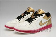 4d36e56a62f0a3 BIG DISCOUNT! 66% OFF! Jordan Shoes PriceMichael ...