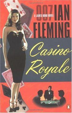casino royal online s prijevodom
