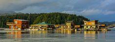 ♥ Tofino - West Coast Vancouver Island | Flickr