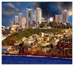 Salvador - Bahia - Brasil
