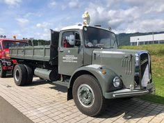 Trucks, Vehicles, Bern, Truck, Cars, Vehicle
