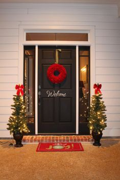 decorating front yard design ideas pictures lowes christmas inflatables outdoor decorations for christmas 1067x1600 outside lighted