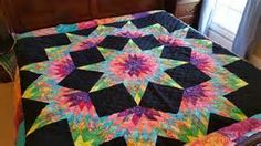 broken star quilt - Yahoo Image Search Results
