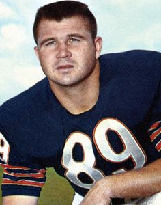 Bears to retire Mike Ditka's number...Thank you Mr. Ditka...especially for 1985!