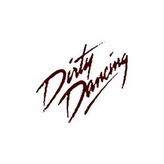 dirty dancing ❤ liked on Polyvore featuring text, words, quotes, dirty dancing, backgrounds, phrase and saying