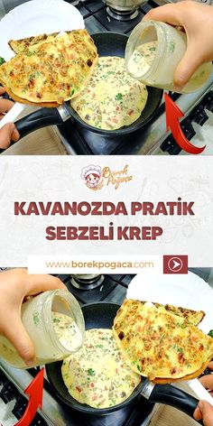 Foods, Drinks, Ethnic Recipes, Recipes, Essen, Food Food, Drinking, Food Items, Beverages