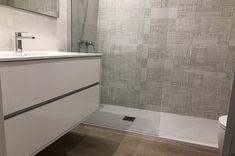 Alcove, Costa, Bathtub, Bathroom, Sun, Custom Cabinetry, Chalets, Kitchens