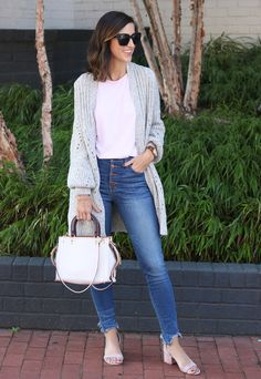 Cabi Clothing | Cobalt Chronicles | Washington, DC | Style Blogger