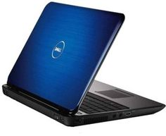 Buy Dell Inspiron 15R 2nd Gen Ci5/ 4GB/ 500GB/ Windows 7 Home Basic Laptop in India online. Free Shipping in India. Latest Dell Inspiron 15R 2nd Gen Ci5/ 4GB/ 500GB/ Windows 7 Home Basic Laptop at best prices in India.