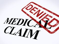 Claim Killers: 3 Mistakes That Cause Denied Claims