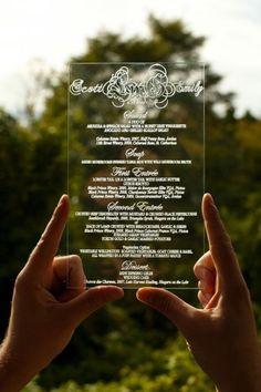 Wedding Planning Styling by Distinct Occasions / distinctoccasions.ca, Photography by Artage / aim2please.ca/, Decor by DESIGN2DECOR INC / DESIGN2DECOR.COM