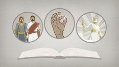 Online Video Library | JW.ORG Videos English  MATTHEW