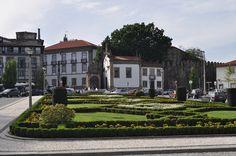 GUIMARAES PORTUGAL  (40)