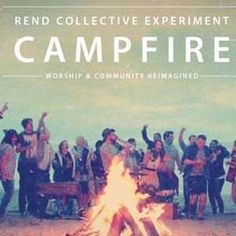 """""""Build Your Kingdom Here"""" by Rend Collective Experiment ukulele tabs and chords. Free and guaranteed quality tablature with ukulele chord charts, transposer and auto scroller."""