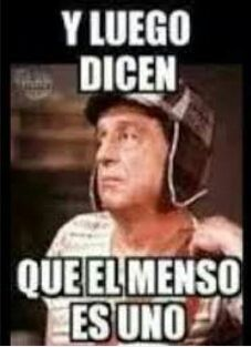 Top 20 Humor Mexicano Memes - My Funny Humor Mexicano, Memes Humor, New Memes, Mexican Funny Memes, Mexican Humor, Spanish Jokes, Funny Spanish Memes, Most Hilarious Memes, Funny Jokes