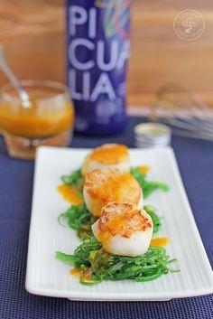 El lunes 8 se celebró en Bailén, en las instalaciones de Picualia el I Concurso gastronómico La Vinagreta Perfecta.  Un concurso en el q...