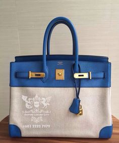 hermes knockoffs - ELC XMAS DEAL NEW HERMES BIRKIN 30 CROC HSS STAMP R WITH GOLD ...