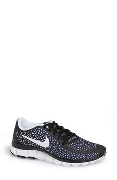 Free shipping and returns on Nike \u0026#39;Free 5.0 V4\u0026#39; Running Shoe (Women) at Nordstrom.com. A seamless upper creates a smooth, glove-like fit in a breathable, ...