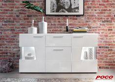 Credenza Ikea Leksvik Dimensioni : Die 15 besten bilder von glänzende zeiten