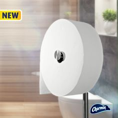 Tired of constantly changing the toilet paper? Our new might change your life! It's real, Ultra Soft, and comes with a money back guarantee. Buy 3 Rolls, Get Free Holder (Starter Kit)! Tide Liquid Detergent, Liberal Policies, Brushed Stainless Steel, Life Savers, Toilets, Starter Kit, Looking Up, Home Depot, Toilet Paper