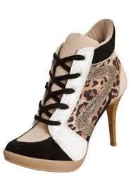 sapatos crysalis - Pesquisa Google