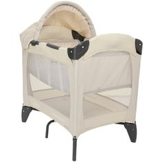 Graco Petite Bassinet Bertie Fern Liked On Polyvore Featuring Baby