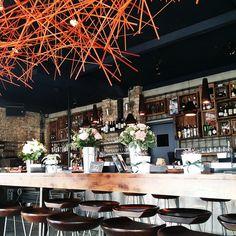 motel one m nchen campus restaurant restaurant m nchen restaurant und decken. Black Bedroom Furniture Sets. Home Design Ideas