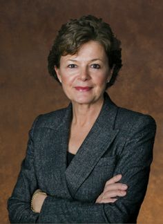 Barbara Legate, Personal Injury Lawyer,  Founder and Partner of Legate & Associates LLP http://www.legate.ca/legal-professionals/personal-injury-lawyers/barbara-legate