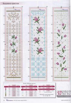 Cross Stitch Bookmarks, Cross Stitch Books, Cross Stitch Love, Cross Stitch Needles, Cross Stitch Borders, Cross Stitch Flowers, Cross Stitch Charts, Cross Stitch Designs, Cross Stitching