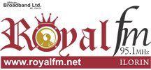 royalFM nigeria