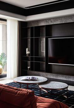 BigSense Design | The bachelor