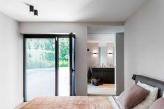 Project K by Juma Architects (12)