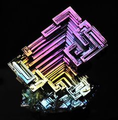 Can penetration test bismuth you tell. remarkable