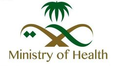 Saudi News - Ministry of Health (وزارة الصحة) Declares The High Numbers of Consultants Visiting DoctorsThe quantity of specialists going by specialists who had been pulled in and the Ministry of Health inside the meeting specialist program in 1435 for the enhancement of its wellbeing administrations gave to patients to a doctor advisor in 1820  : ~ http://www.managementparadise.com/forums/trending/282749-saudi-news-ministry-health-declares-high-numbers-consultants.html