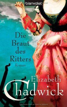 Die Braut des Ritters: Roman, http://www.amazon.de/dp/3442363454/ref=cm_sw_r_pi_awdl_xs_EBO4ybPEV055F