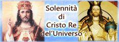 09-cristo-re2_5633d08328022.jpg (948×340)