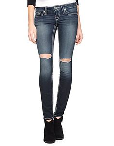 True Religion Women's Hand Picked Skinny Big T Jeans Grave Robbers Lane 30 True Religion http://www.amazon.com/dp/B00S9QGEC0/ref=cm_sw_r_pi_dp_7x7awb0N403DT