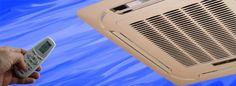 Klimatyzacja Warszawa - montaż i serwis klimatyzacji w Warszawie.  Instalacja klimatyzacji serwis warszawa. Usługi instalacji i serwisu klimatyzacji w warszawie   Tel. 0- 508- 556- 949
