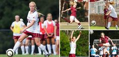 Elon's Dennion Named SoCon Player of the Year. Read more: http://www.elonphoenix.com/news/2013/11/5/WSOC_1105135818.aspx?path=wsoc